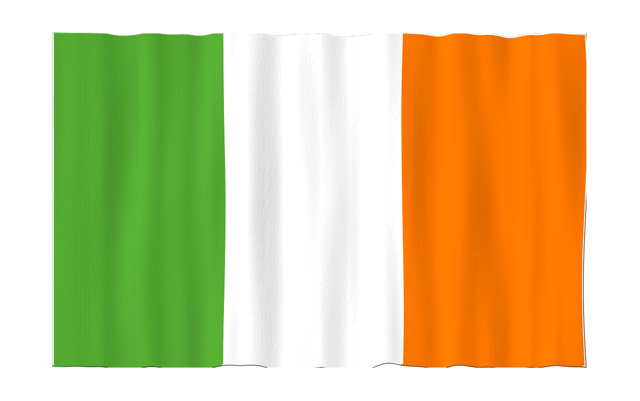 irische-nationalmannschaft