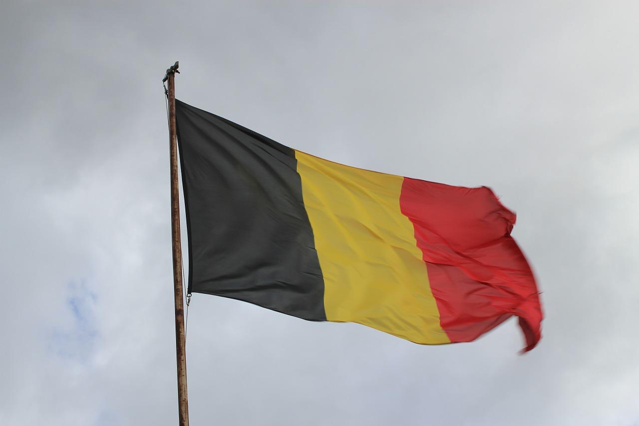 nationalmannschaft-belgien-fakten