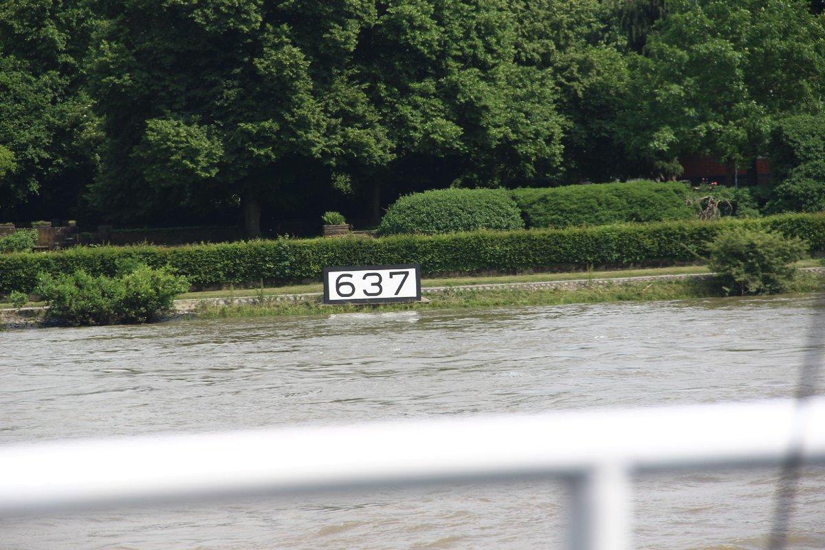 rheinkilometer-637