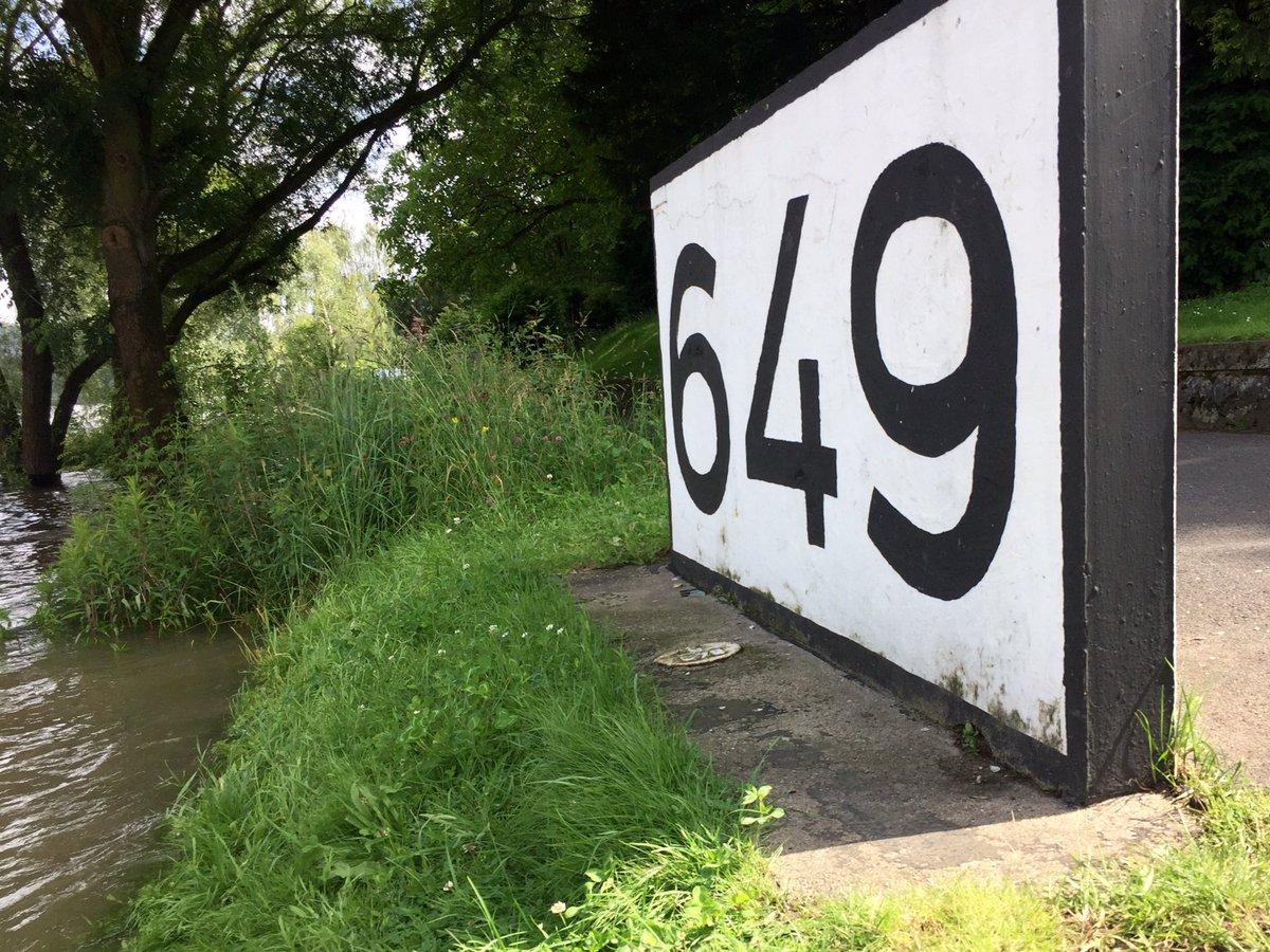 rheinkilometer-649-lr-plittersdorf-2