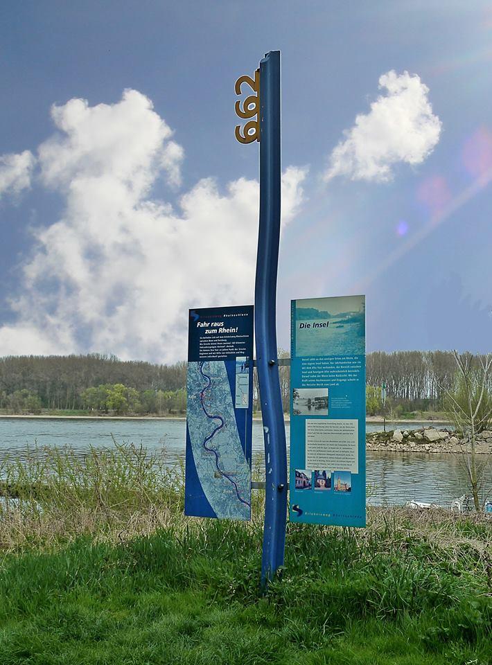 rheinkilometer-662-linksrheinisch-bornheim
