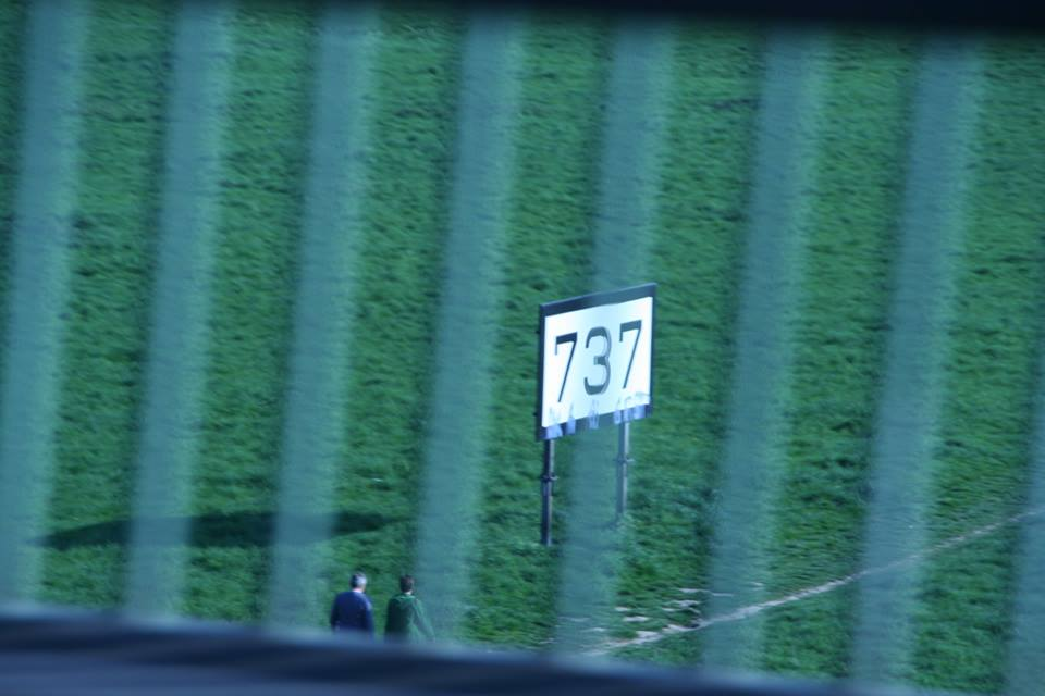 rheinkilometer-737