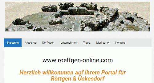 roettgen-online