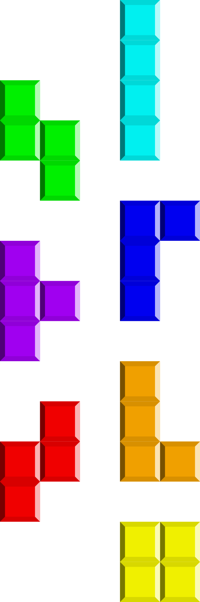 tetris-geburtstag