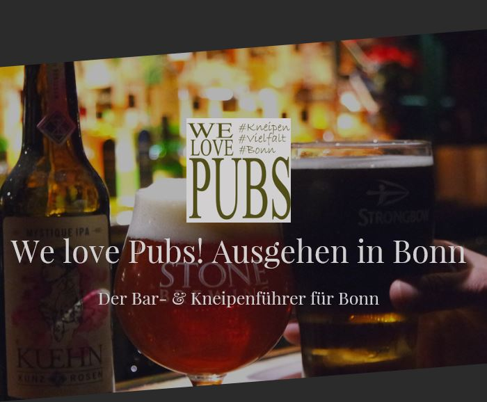 we-love-pubs-bonn