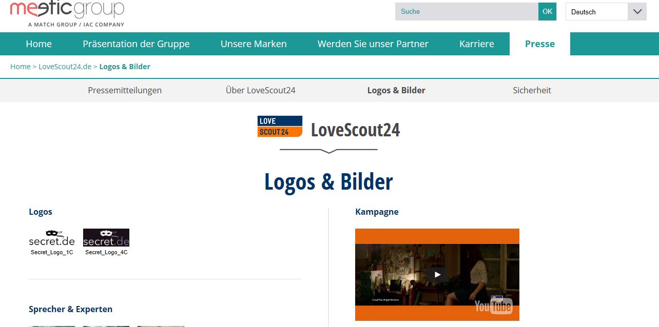 kein-logo-lovescout24