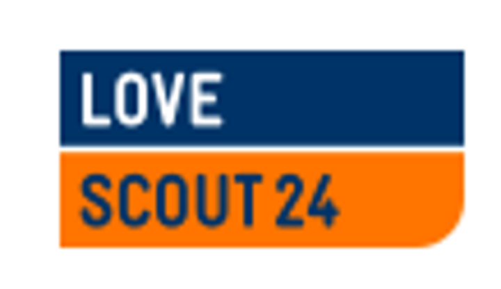 Friendscout Lovescout
