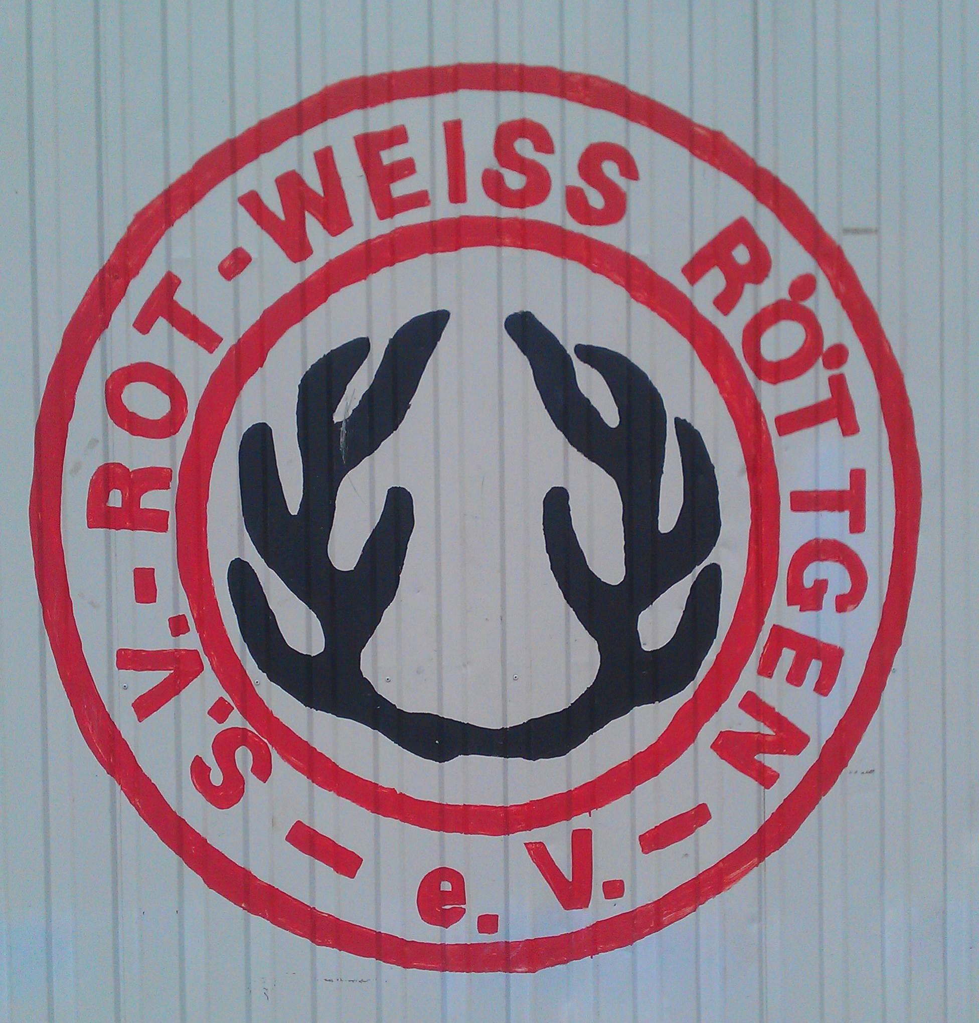 rot-weiss-roettgen