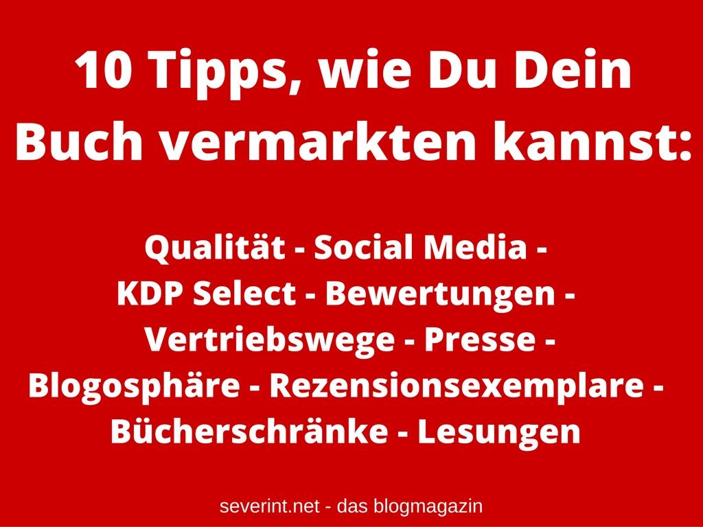10-tipps-buch-vermarkten