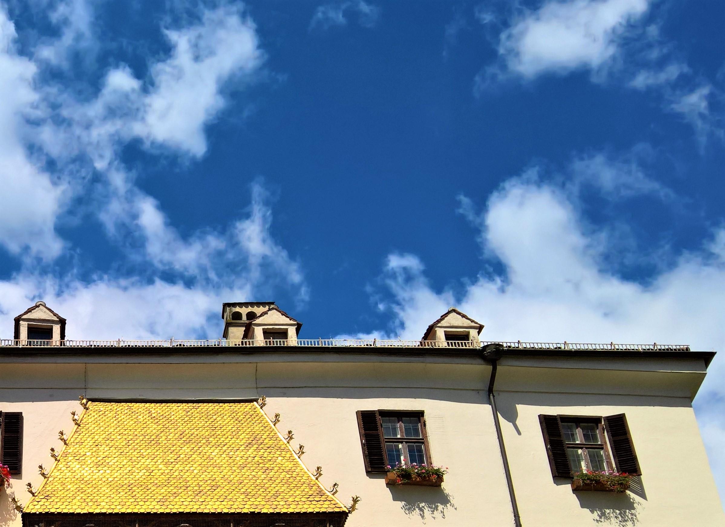 goldenes-dachl-innsbruck