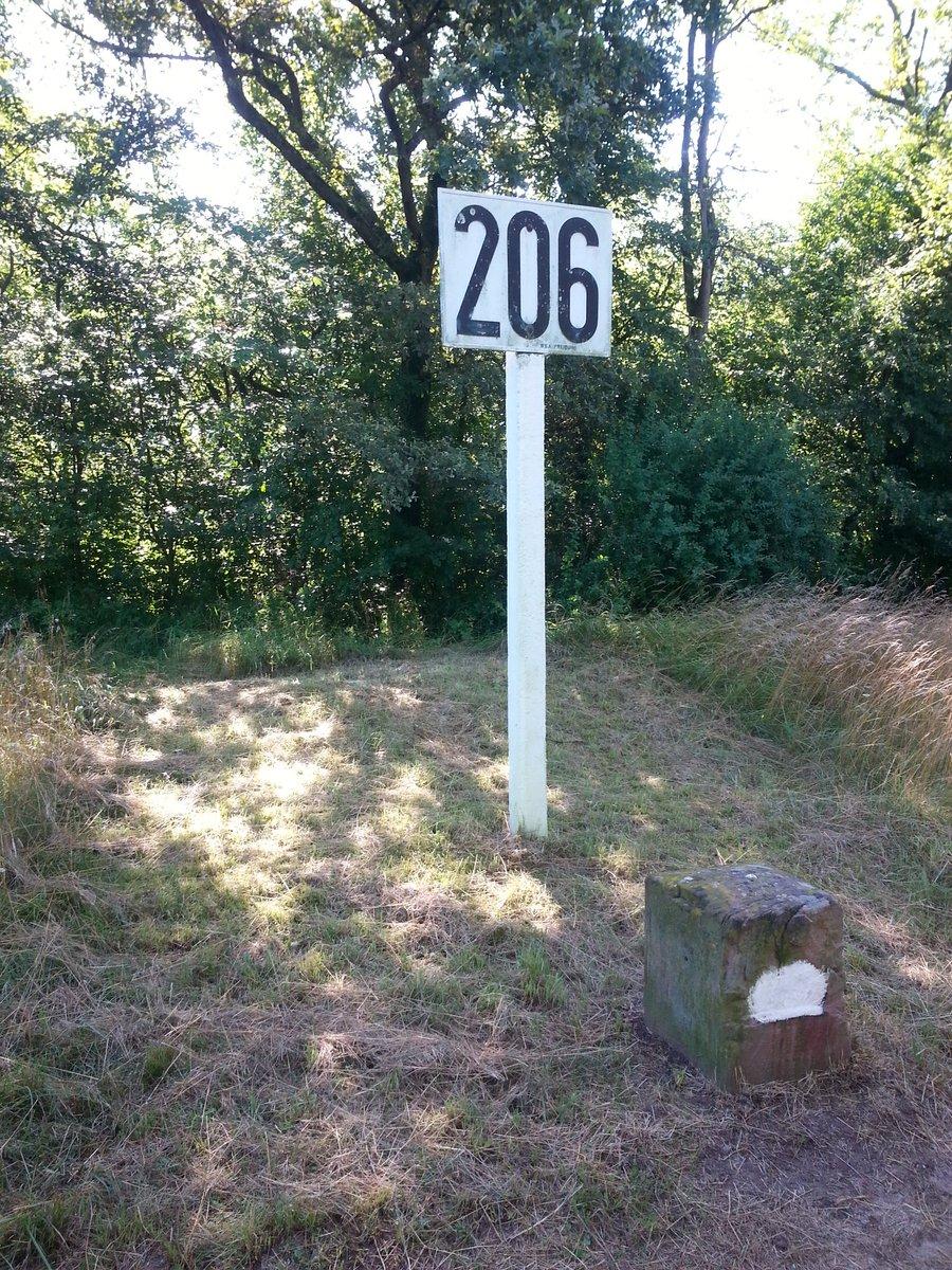 rheinkilometer-206