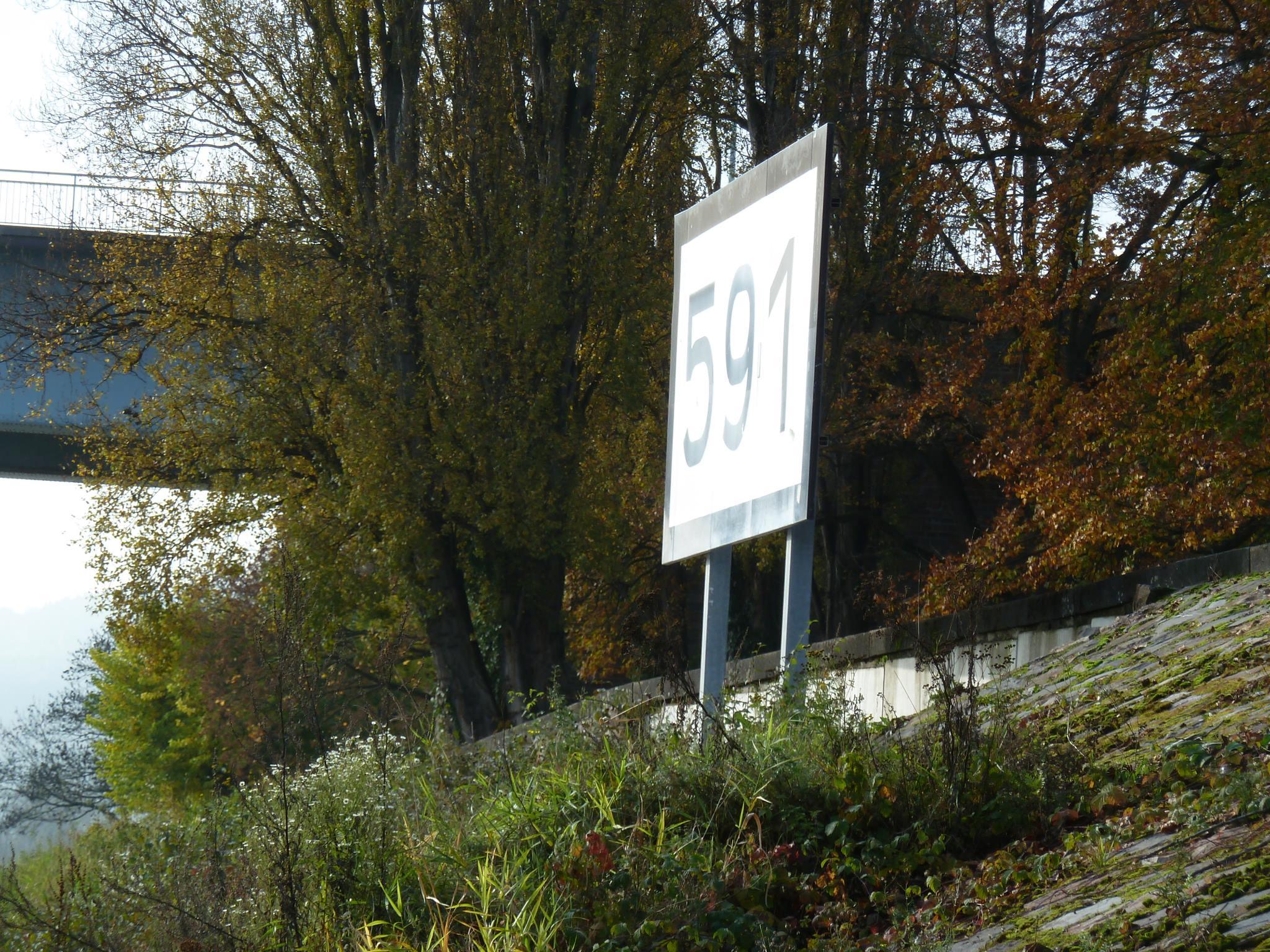 rheinkilometer-591-3