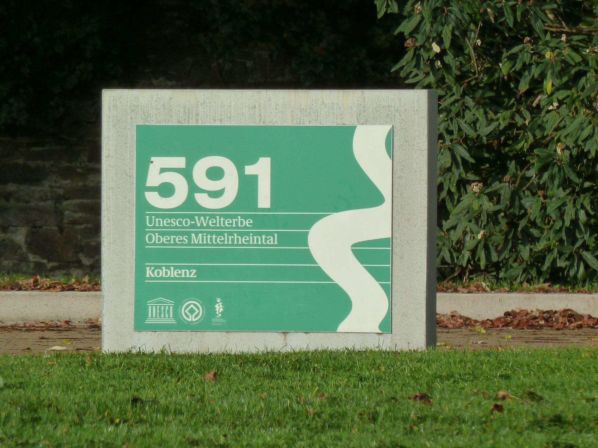 rheinkilometer-591-weltkulturerbe