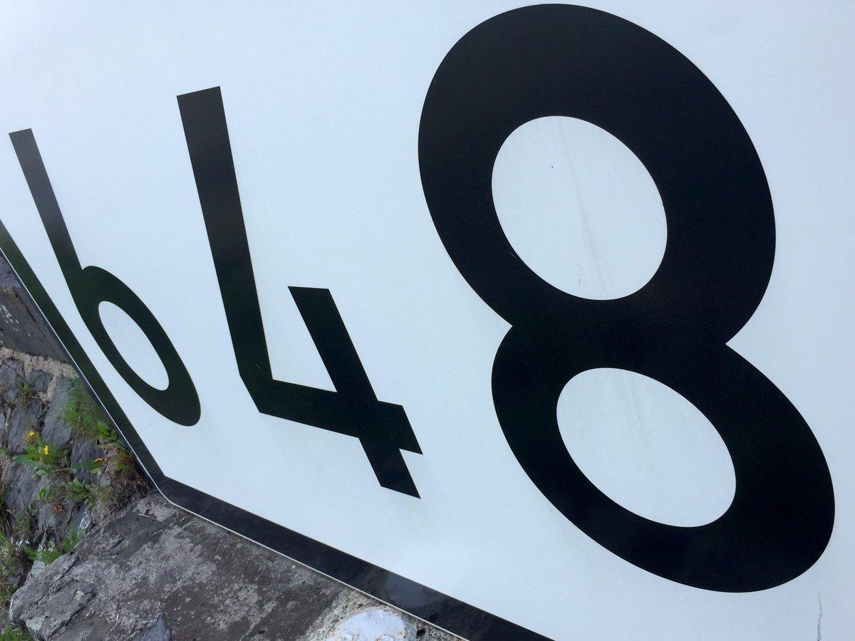 rheinkilometer-648-linksrheinisch-1