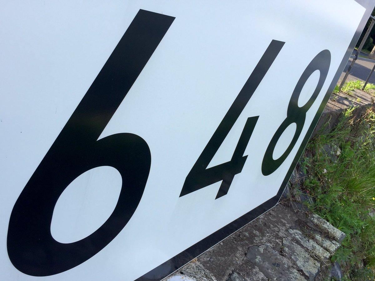 rheinkilometer-648-linksrheinisch-2