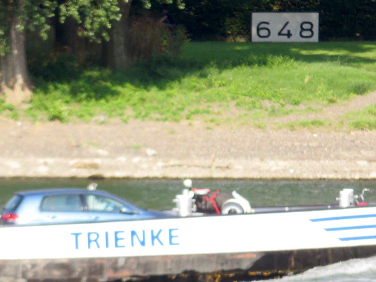 rheinkilometer-648-rechtsrheinisch-1