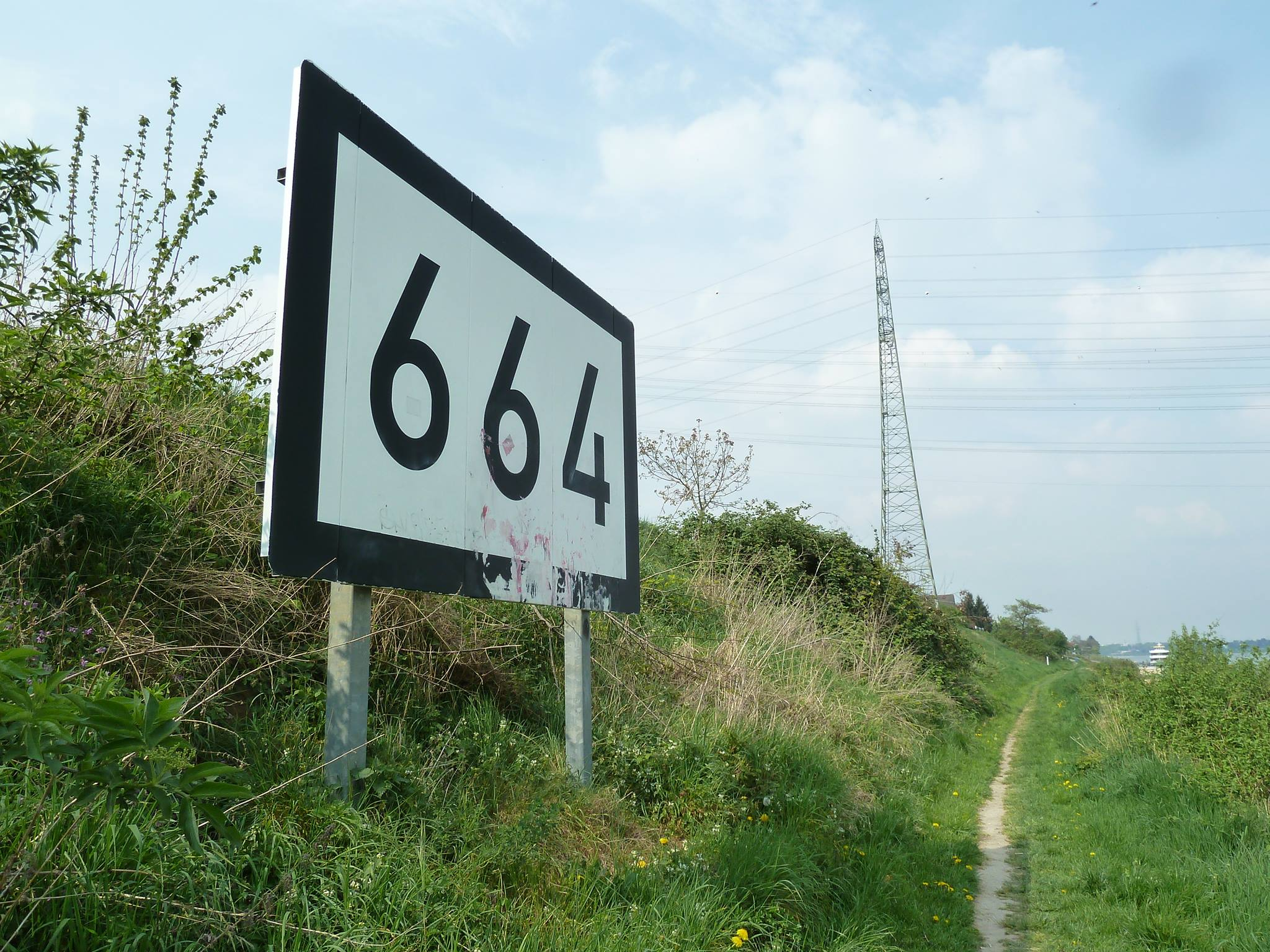 rheinkilometer-664-2
