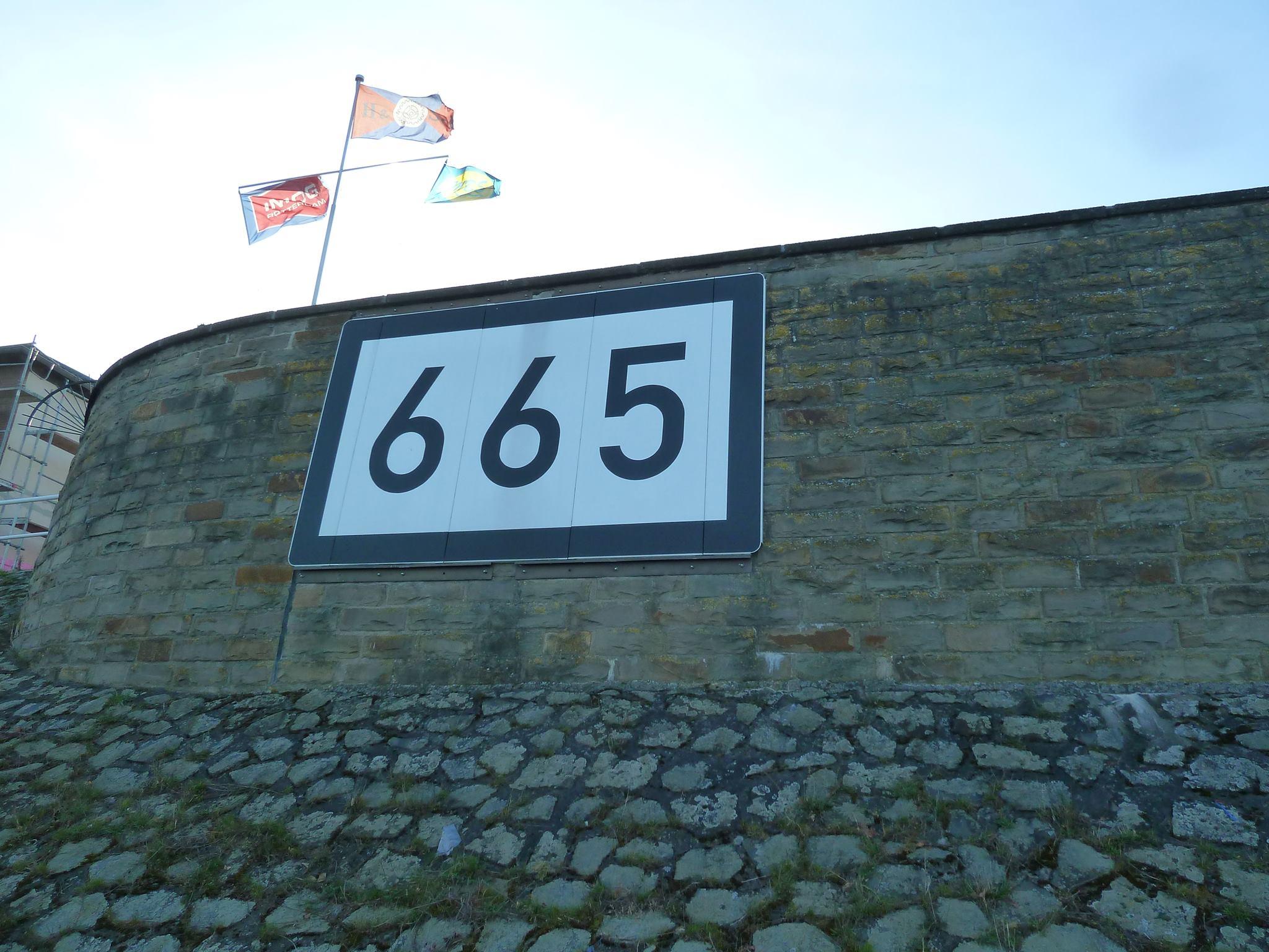 rheinkilometer-665-2