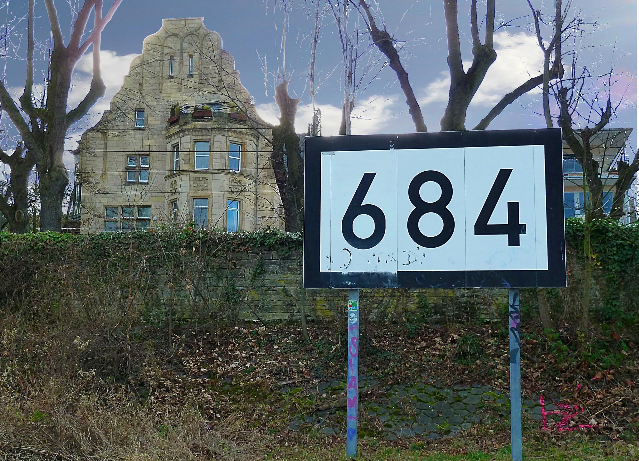 rheinkilometer-684