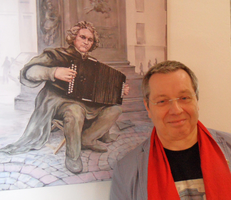 Eisel-Beethoven-Bonnensis