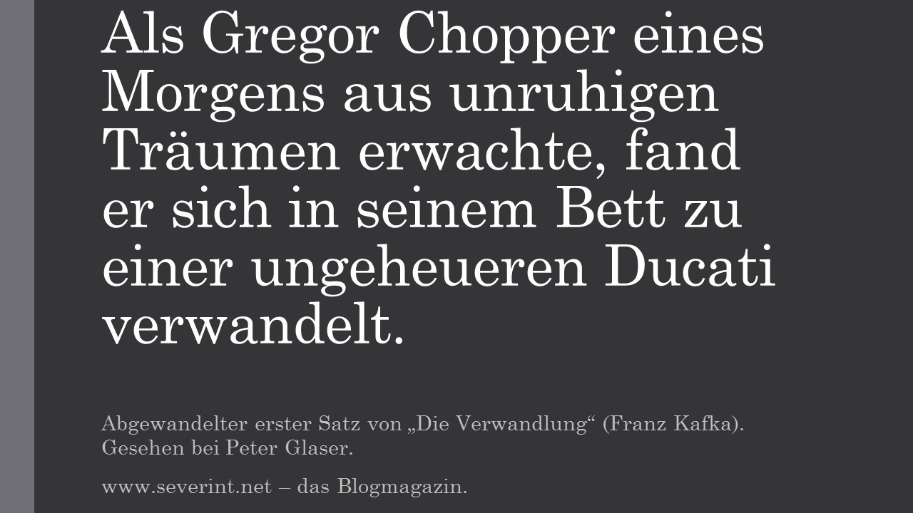 gregor-chopper-ducati