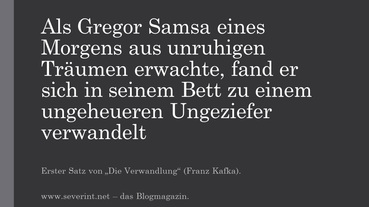 gregor-samsa-die-verwandlung-kafka