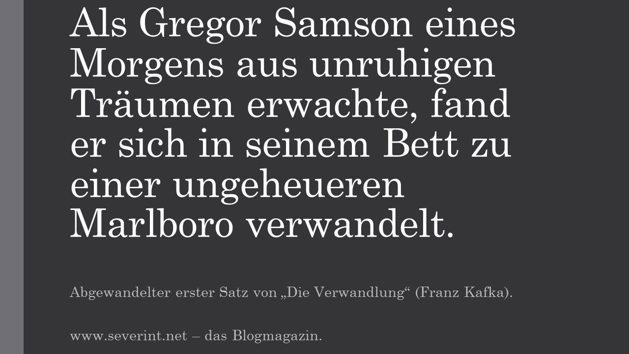 gregor-samson-marlboro