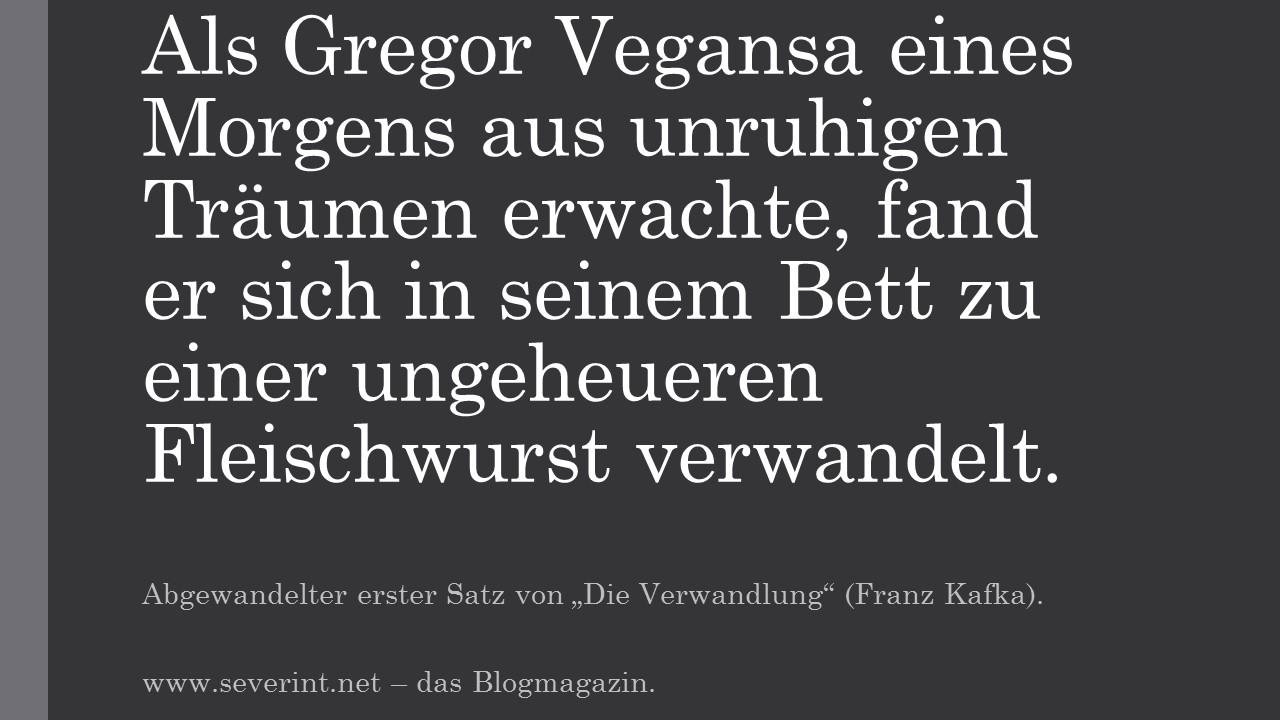 gregor-vegansa