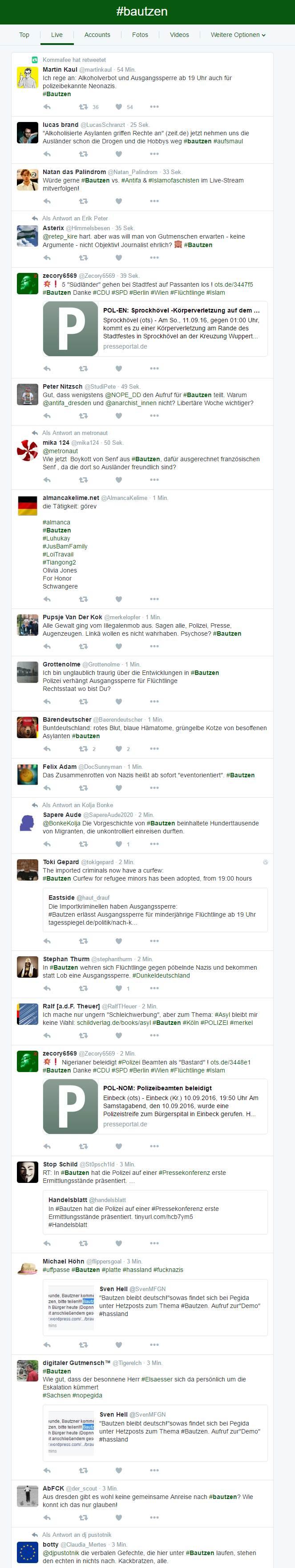 hashtag-bautzen