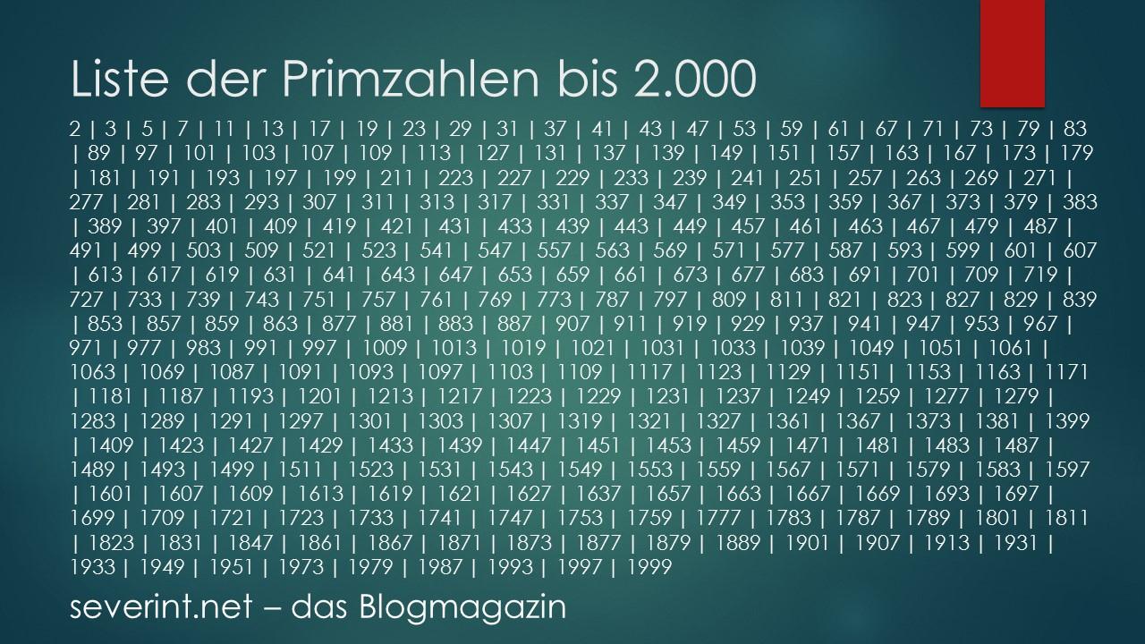 liste-der-primzahlen-bis-2000