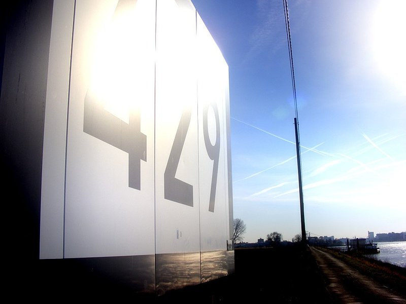 rheinkilometer-429