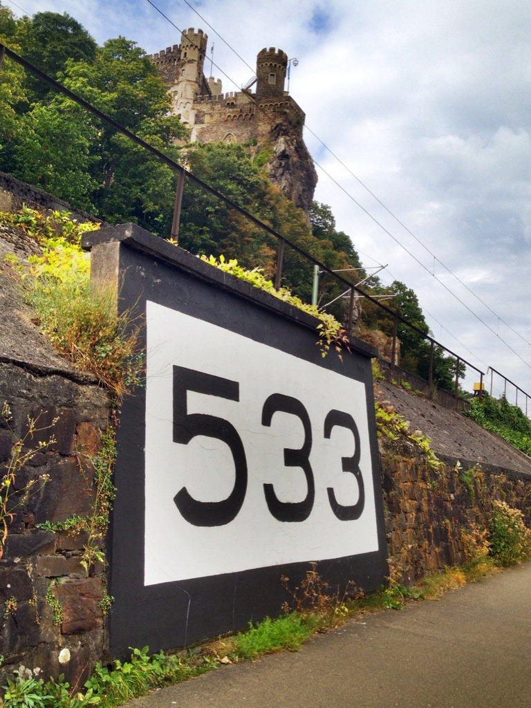 rheinkilometer-533