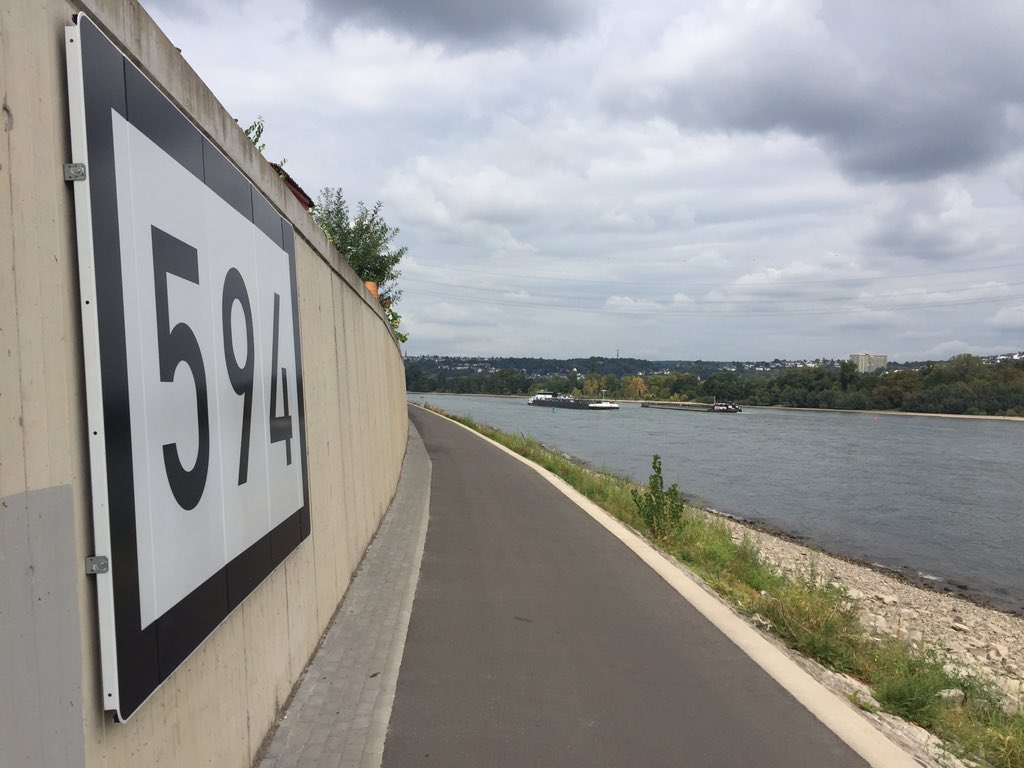 rheinkilometer-594