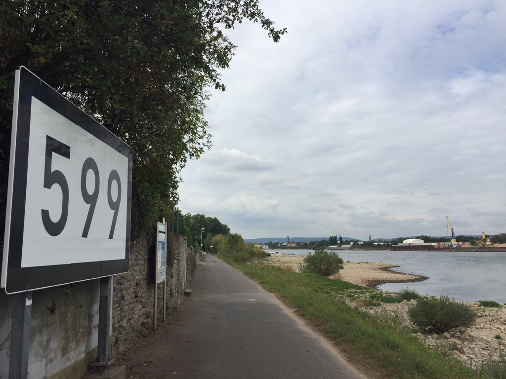 rheinkilometer-599