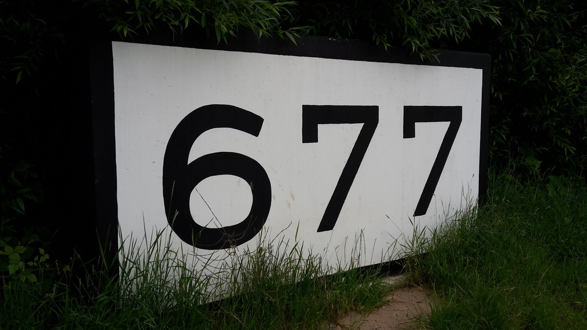 rheinkilometer-677