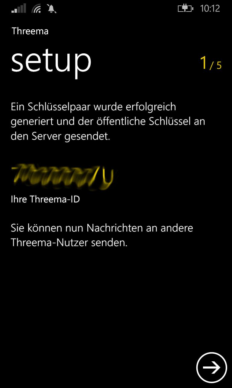 threema-oeffentlicher-schluessel