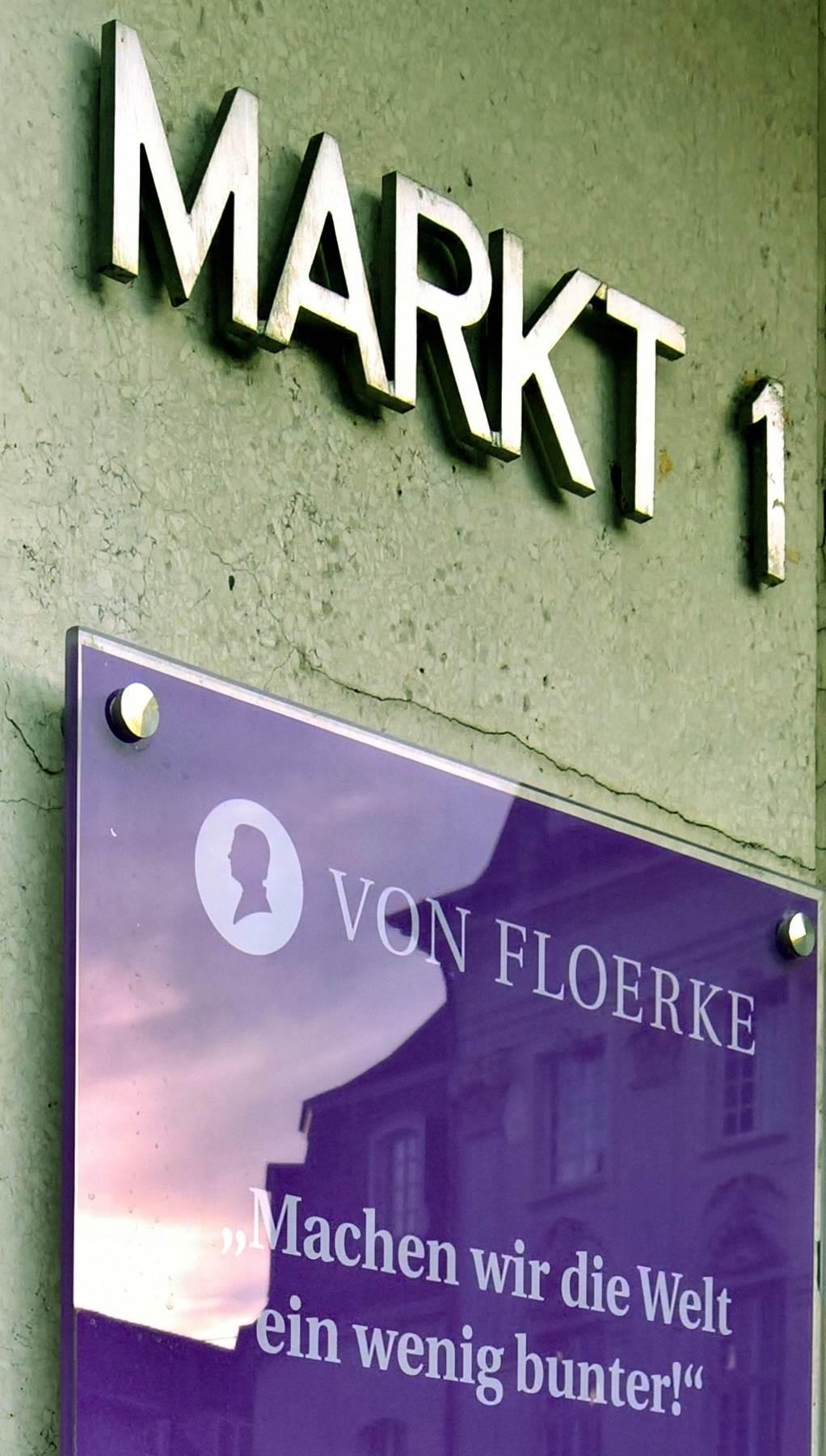 von-floerke-bonn-markt-thelen