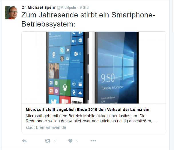 windows-10-mobile-stirbt-nicht