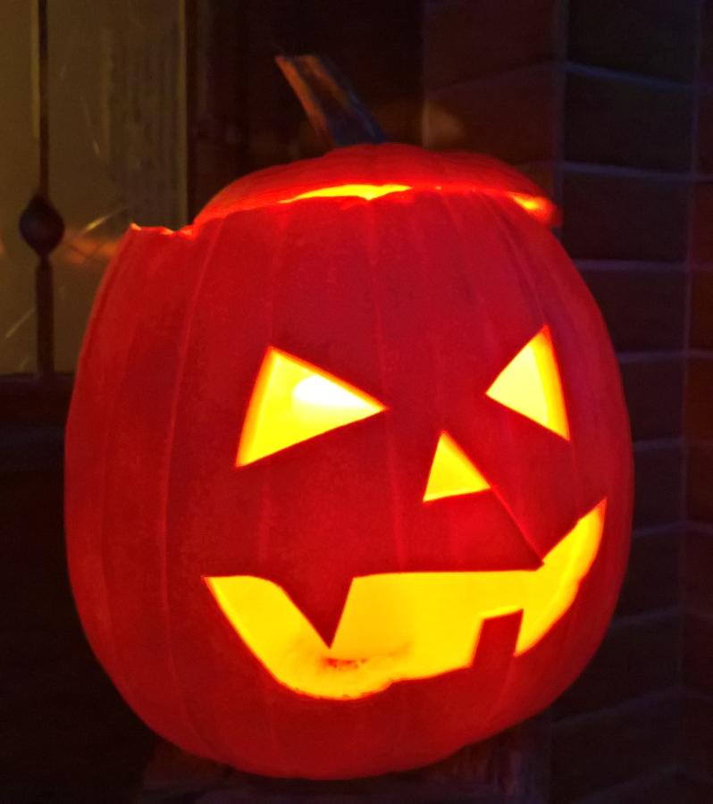 10-fakten-31-oktober-halloween