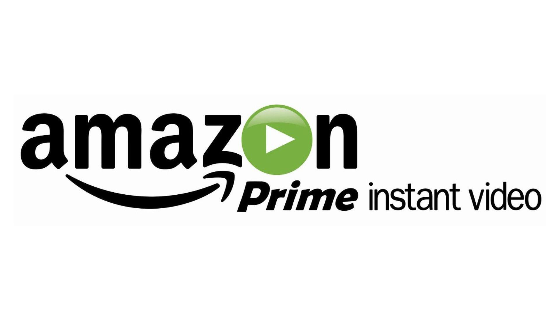 amazon-instant-video-app-windows