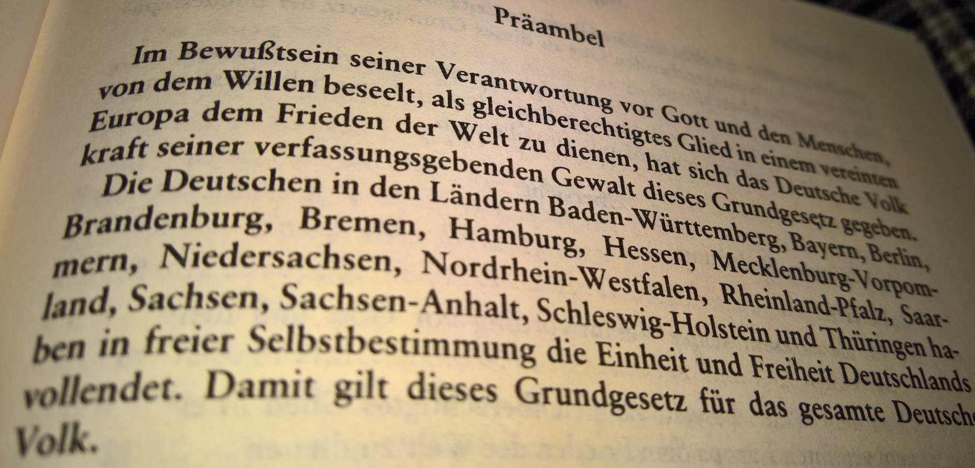 tag-der-deutschen-einheit-10-fakten