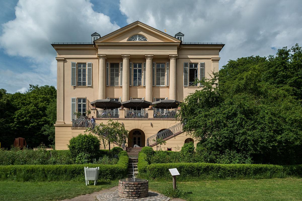 wiesbaden-freudenberg-10-dinge