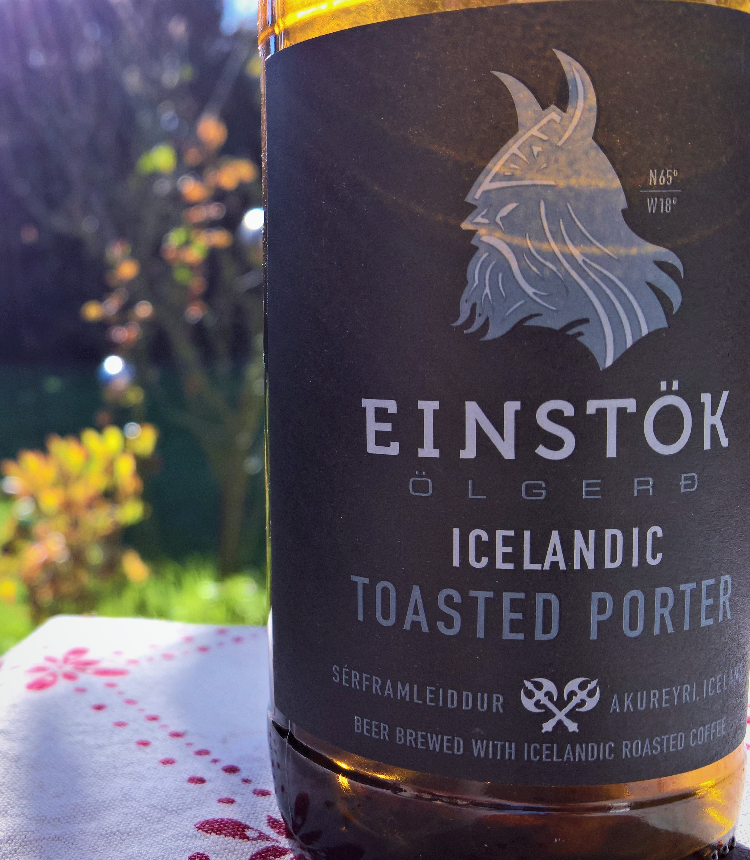 einstoek-toasted-porter