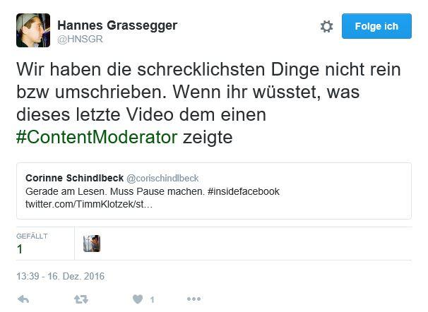 hannes-grassegger-inside-facebook-reisserisch