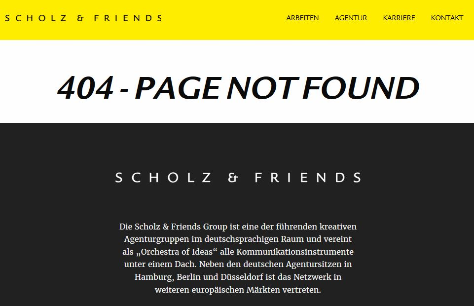 henselgate-404-scholz-friends