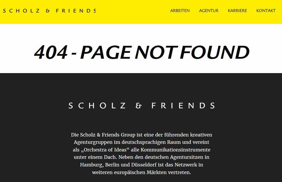 henselgate-404-scholz-friends
