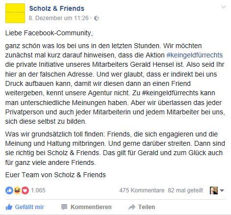 henselgate-stellungnahme-scholz-friends-facebook