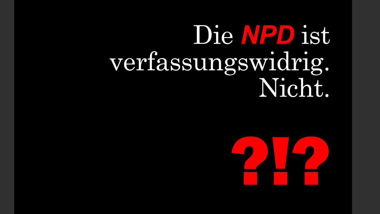 npd-urteil-verfassungswidrig