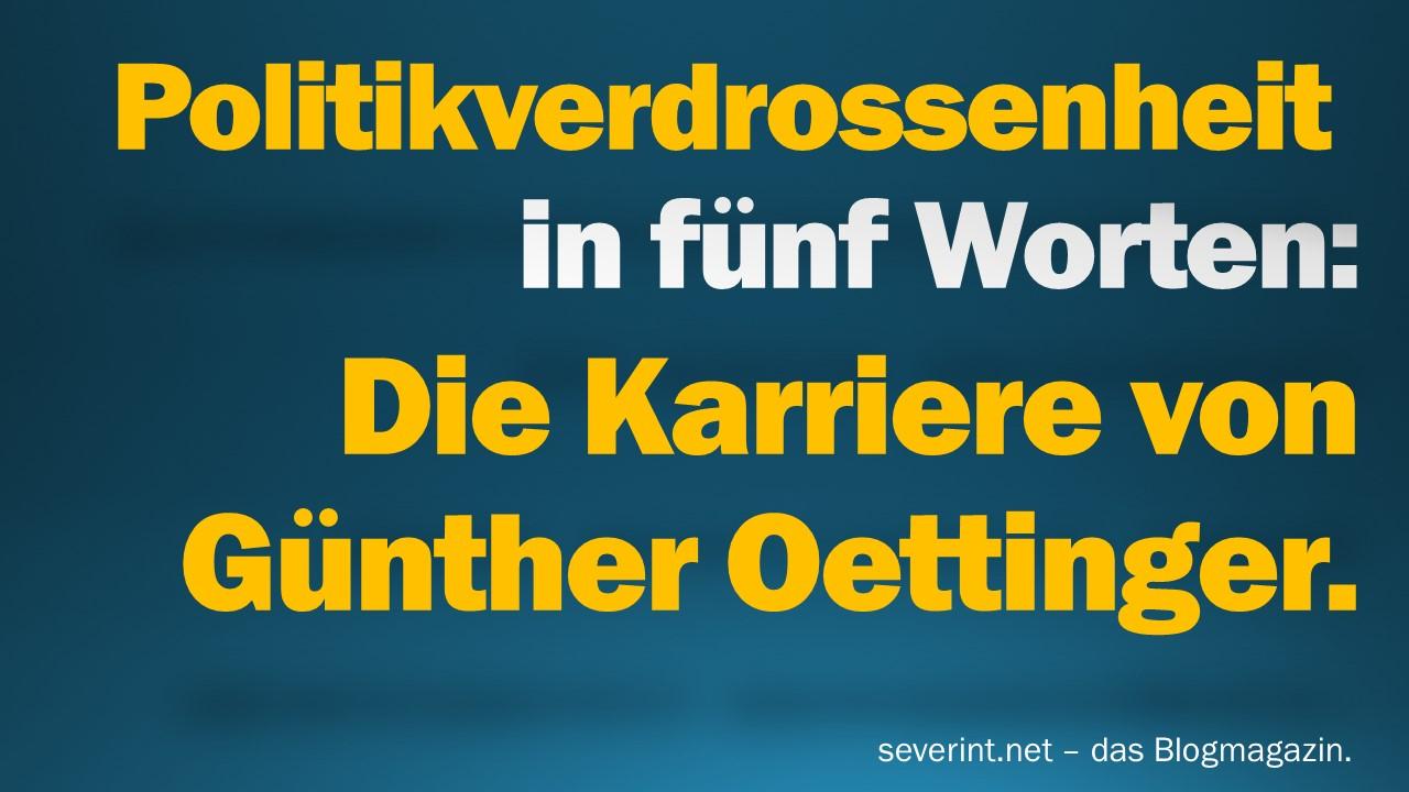politikverdrossenheit-oettinger