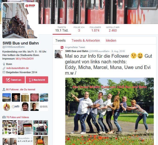 swb-bus-und-bahn-twitter